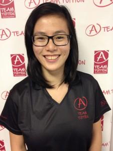 Amy Luu
