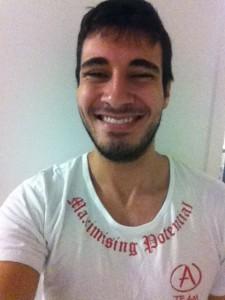 Basem Mourad