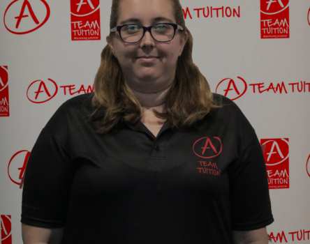 Brinannan Pearce is a Brisbane based tutor who services Maths A, Biology, Chemistry, English, English extension and Primary School Subjects