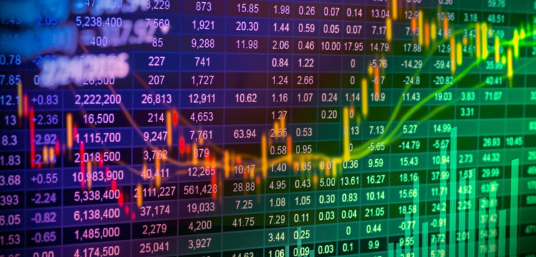 Stock-Charts-7