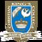 Kings Christian College