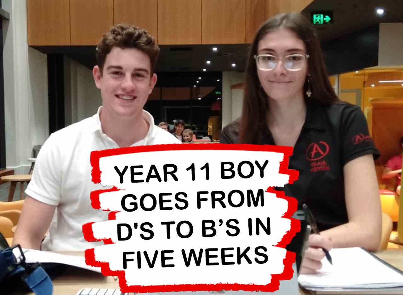 Churchie-boy-goes-from-D's-to-B's-in-5-weeks