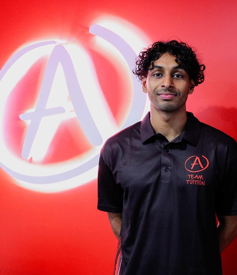 Akinth-Nanayakkara