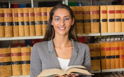 What ATAR do you need to be a lawyer?