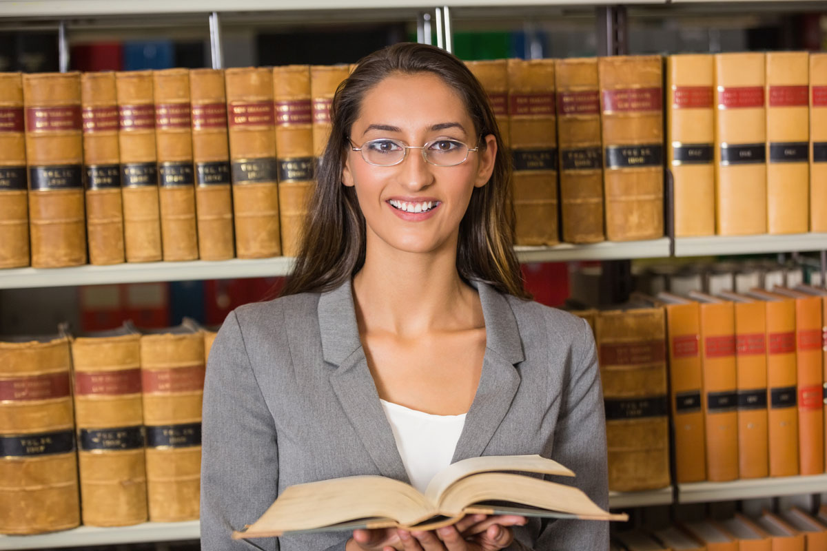 What ATAR do you need to get into law?