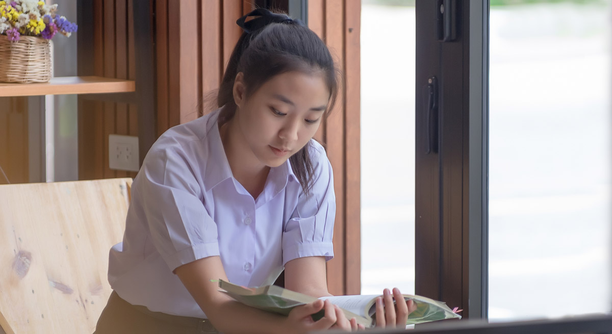 Year 12 2020 - Parents Worry about ATAR and University Placement