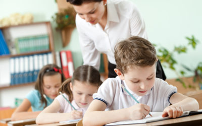 What is the ATAR for Teaching Degrees?
