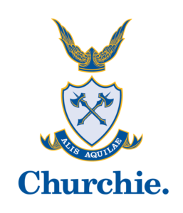Churchie - Elite School Tutoring