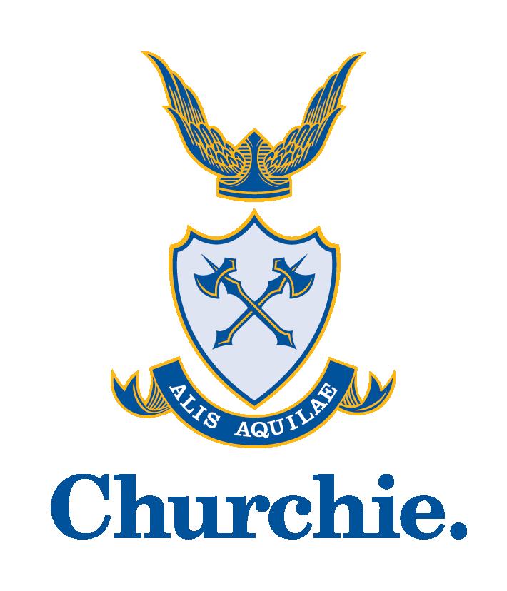 Churchie - Elite School Tutoring