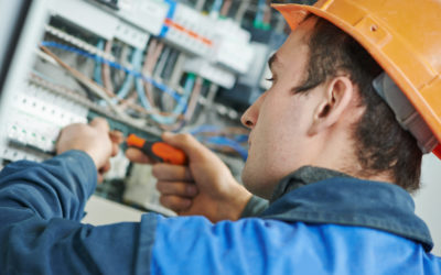 What ATAR do you need to be an Electrical Engineer?
