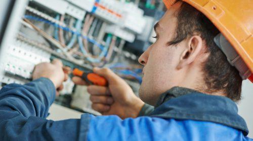 Electrical engineer ATAR