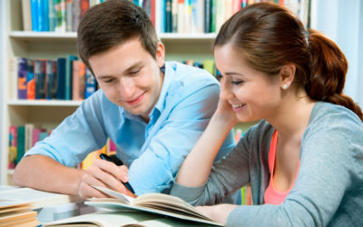 Could 1-on-1 Sydney Tutoring Help Your Child Prep for the ATAR?