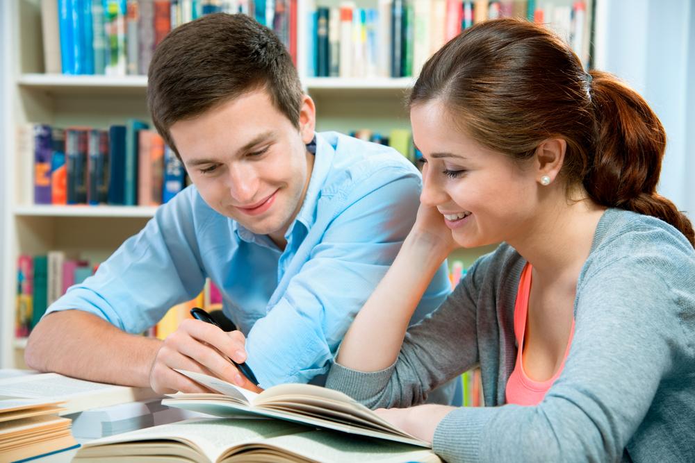 Sydney tutoring