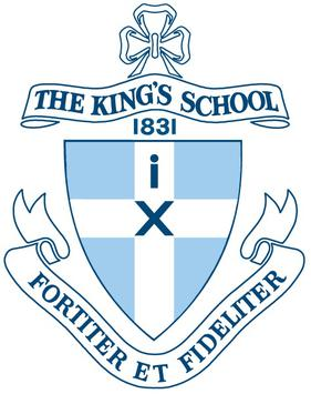 The Kings School Sydney