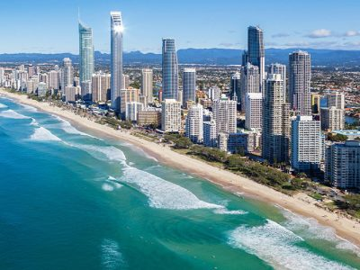 ATeamTuition_LocatioN_GoldCoast_DR