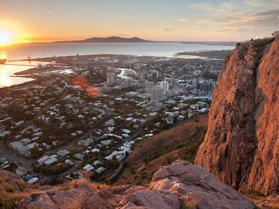 ATeamTuition_LocatioN_Townsville_DR