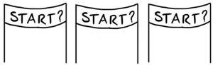 How to choose a university course Australia