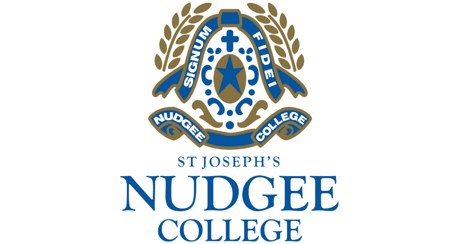 Nudgee
