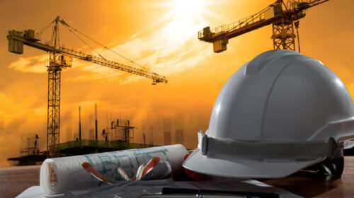 If you dream of playing a role in designing the world around you, find out how to achieve the ATAR for Civil Engineering today.