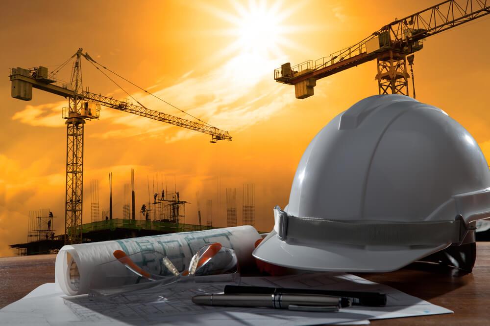 ATAR for Civil Engineering